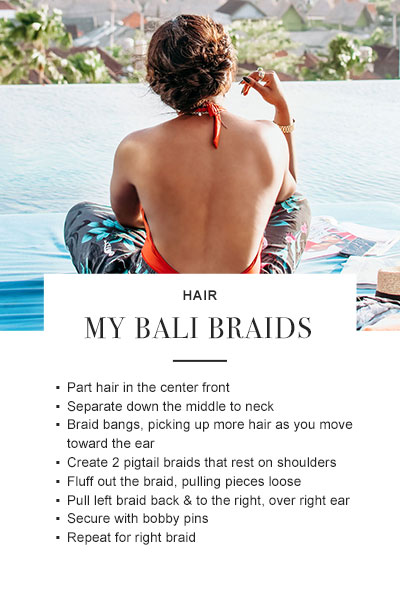 Karis-Renee-blog-Bali-pool-braid-instructions